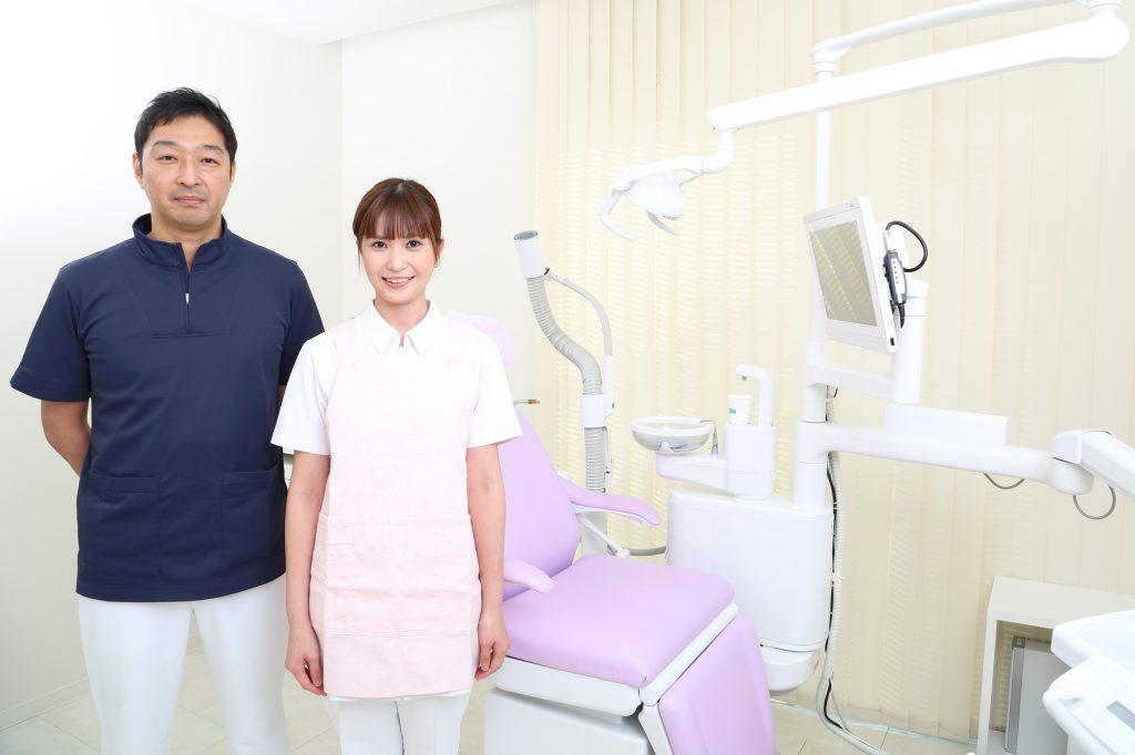 歯科開業場所を探すときに大切な4つのポイントとは